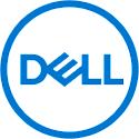 Dell Coupons logo