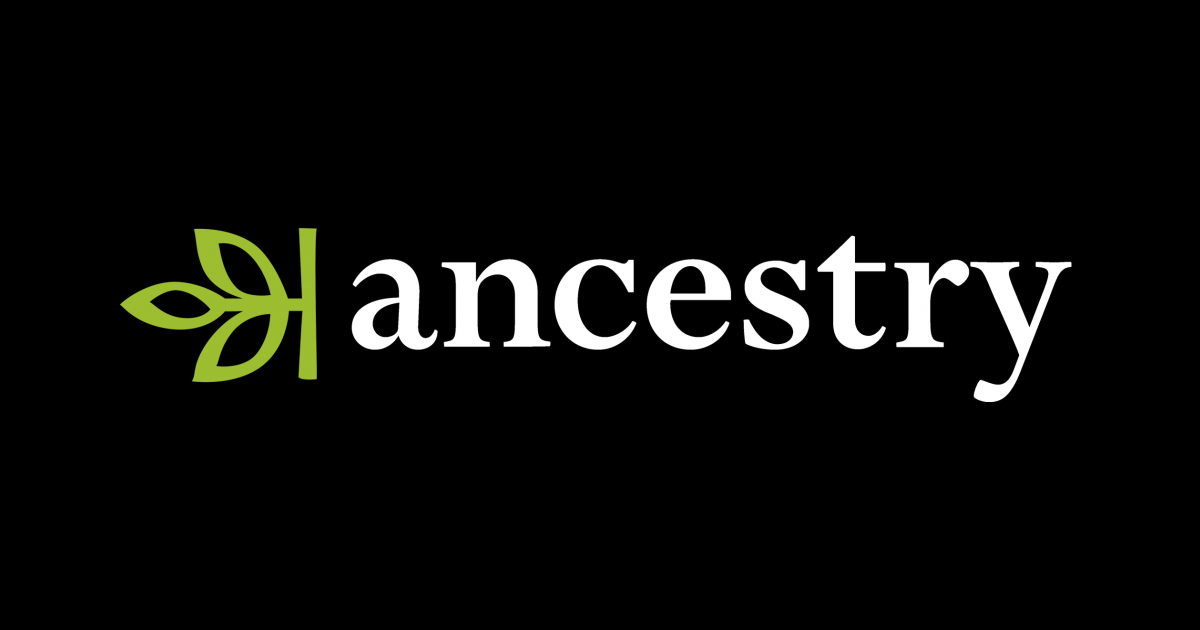 ancestry canada coupon code